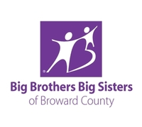 Big Brothers Big Sisters of Broward County